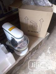 7 Litter Cake Mixer | Kitchen Appliances for sale in Lagos State, Ojo