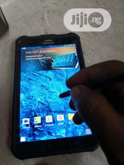 Samsung Ativ Tab P8510 16 GB | Tablets for sale in Lagos State, Ikeja