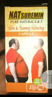 Get Rid of Fats | Vitamins & Supplements for sale in Lagos State, Ikeja