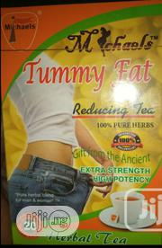 Slimming Tea | Vitamins & Supplements for sale in Lagos State, Ikeja