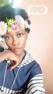Ushers And Models   Part-time & Weekend CVs for sale in Abuja (FCT) State, Asokoro