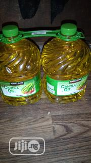 Canola Oil | Meals & Drinks for sale in Lagos State, Amuwo-Odofin