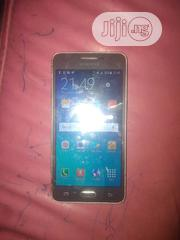 Samsung Galaxy Grand Prime 8 GB Gold | Mobile Phones for sale in Abuja (FCT) State, Gwagwalada