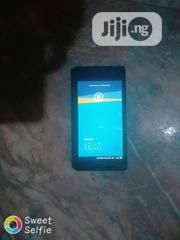 Infinix Alpha Marvel X502 8 GB Gray | Mobile Phones for sale in Abuja (FCT) State, Gwagwalada