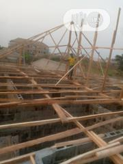 Professional Carpenter Woodwork In Iagos | Building & Trades Services for sale in Lagos State, Ajah