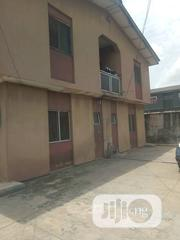 A Block Of 6 Units Of 3 Bedroom Flat For Sale At Agric Ikorodu | Houses & Apartments For Sale for sale in Lagos State, Ikorodu