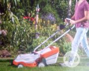 Electric Lawn Mower | Garden for sale in Lagos State, Ajah