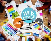 Get A Stunning Website Design And Development Service Today. | Computer & IT Services for sale in Rivers State, Port-Harcourt