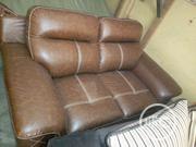 7 Seats Home Chair | Furniture for sale in Lagos State, Ikotun/Igando