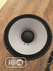 High Drive Professional Neked Speaker | Audio & Music Equipment for sale in Lagos State, Ojo