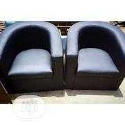 Quality Bucket Sofa | Furniture for sale in Lagos State