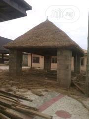 Gazebo Hut Bush Bar In Lagos | Building & Trades Services for sale in Lagos State, Ikoyi