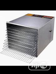Food Dehydrator 10plats | Restaurant & Catering Equipment for sale in Lagos State, Ojo