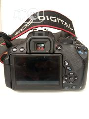 Canoin 700D | Photo & Video Cameras for sale in Lagos State, Lekki Phase 1