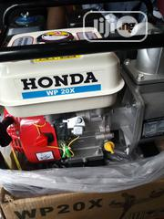 Honda Water Pump | Manufacturing Equipment for sale in Lagos State, Ajah