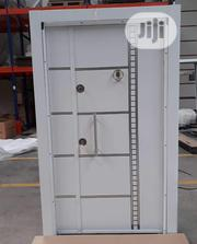 4FT Special White Turkish Door For Entrance And Rooms Size | Doors for sale in Lagos State, Orile