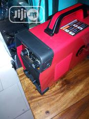 Electric Plasma Cutter | Electrical Equipment for sale in Lagos State, Ajah