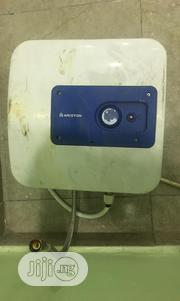 Water Heater 10 Litres Going For A Cheap Price... | Home Appliances for sale in Lagos State, Lagos Island