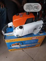 Original 070 Chain Saw | Electrical Tools for sale in Lagos State, Ajah