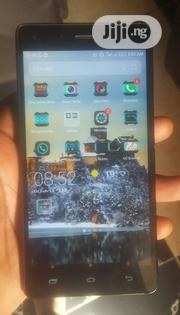 Infinix Hot 4 16 GB Gold | Mobile Phones for sale in Abuja (FCT) State, Kubwa