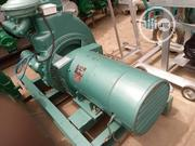 Neat Belgium Lister 35kva | Manufacturing Equipment for sale in Anambra State, Onitsha
