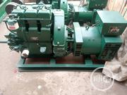 Neat Belgium Lister 12.5 Kva And 7.5 Kva | Electrical Equipment for sale in Anambra State, Onitsha