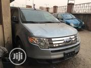 Ford Edge 2007 | Cars for sale in Lagos State