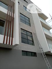 Four Bedroom Terrace Plus One Bq | Houses & Apartments For Sale for sale in Lagos State, Ikoyi