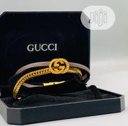 Gucci Bracelets | Jewelry for sale in Lagos State, Surulere