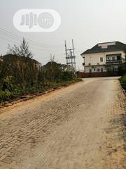 982 Square Meters Land for Sale at Lekki County Homes | Land & Plots For Sale for sale in Lagos State, Lekki Phase 2