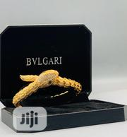 Bvlgari Bangle Bracelet   Jewelry for sale in Lagos State, Surulere