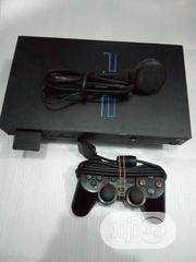 Ps2 Big With Free Downloaded Games | Video Games for sale in Lagos State, Ikoyi