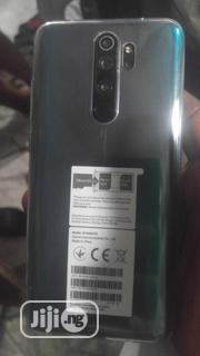 Xiaomi Redmi Note 8 Pro 64 GB Green | Mobile Phones for sale in Lagos State, Lekki Phase 1