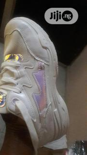 Female Sneakers | Shoes for sale in Lagos State, Ojo