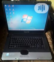 Laptop Packard Bell EasyNote TM80 2GB Intel Core 2 Duo HDD 128GB | Laptops & Computers for sale in Abuja (FCT) State, Garki 1