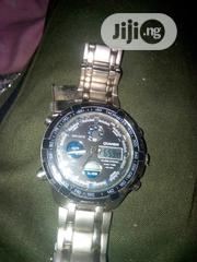 Coss Watch | Watches for sale in Rivers State, Port-Harcourt
