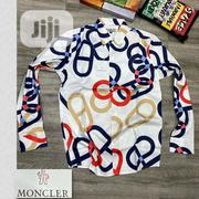 High Quality Mocler Shirts   Clothing for sale in Lagos State, Lagos Island