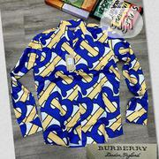 High Quality Burbbery Shirts   Clothing for sale in Lagos State, Lagos Island