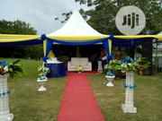 Canopy For Rent. | Party, Catering & Event Services for sale in Abuja (FCT) State, Wuye