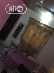 Furnished Apartment For Rent | Short Let for sale in Rivers State, Port-Harcourt