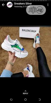 Balanciga Sneakers | Shoes for sale in Lagos State