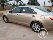 Toyota Camry 2009 Gold | Cars for sale in Ogun State, Ijebu Ode