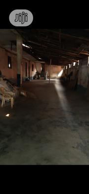 Warehouse for Letting Along a Commercial Road Off College Ogba Ikeja | Commercial Property For Rent for sale in Lagos State, Ikeja