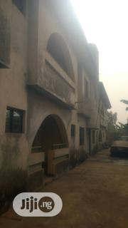 4bedroom Flat for Rent | Houses & Apartments For Rent for sale in Ogun State, Ado-Odo/Ota