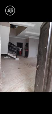 Executive 4 Bedroom Duplex In Magodo Phs 1 G.R.A   Houses & Apartments For Sale for sale in Lagos State, Magodo