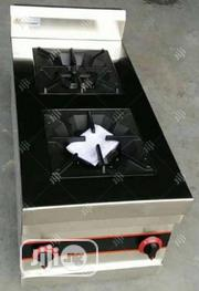 Stock Pot 2 Burners | Kitchen Appliances for sale in Lagos State, Ojo