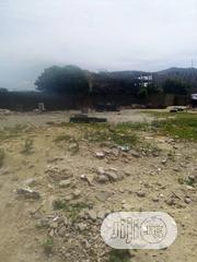 Fantastic Land Ready for Development | Land & Plots For Sale for sale in Lagos State, Surulere