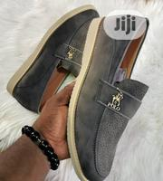 Polo Casual Sneakers Wear | Shoes for sale in Lagos State, Lagos Island