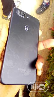 Gionee S10 64 GB Black | Mobile Phones for sale in Niger State, Bosso