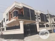 Luxury 4bedroom Duplex For Sale | Houses & Apartments For Sale for sale in Lagos State, Ajah